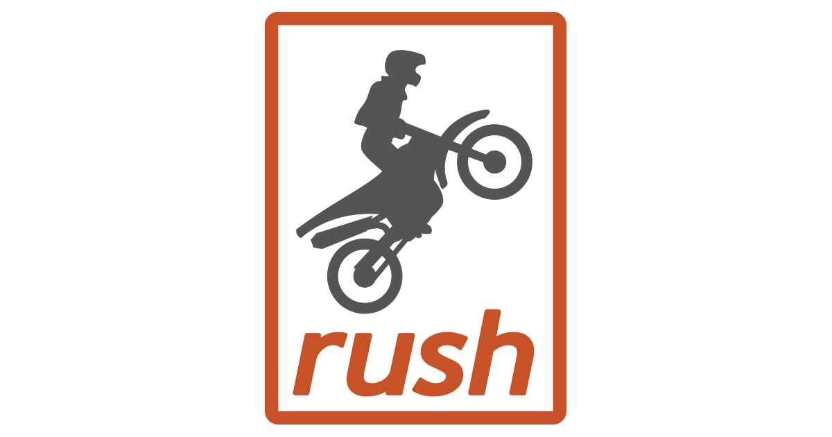 Rush: Frequently Asked Questions (FAQ)